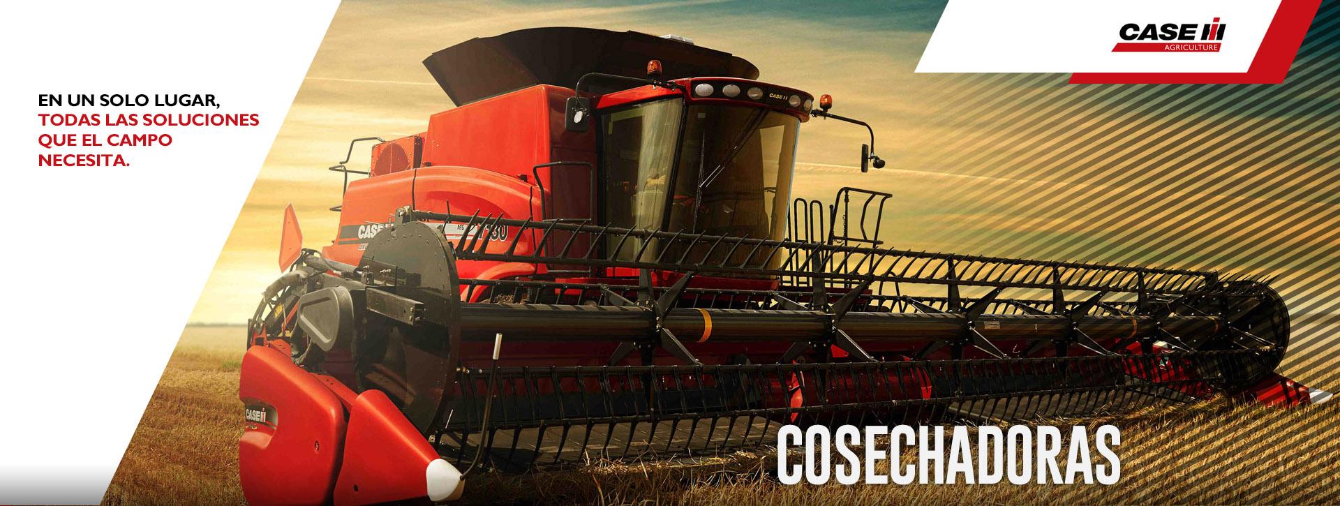 Agricola-Noroeste-Cosechadoras-CASE-IH-Axial-Flow-1