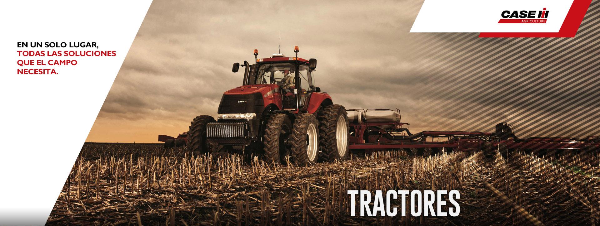 Agricola-Noroeste-Tractores-CASE-IH (2)